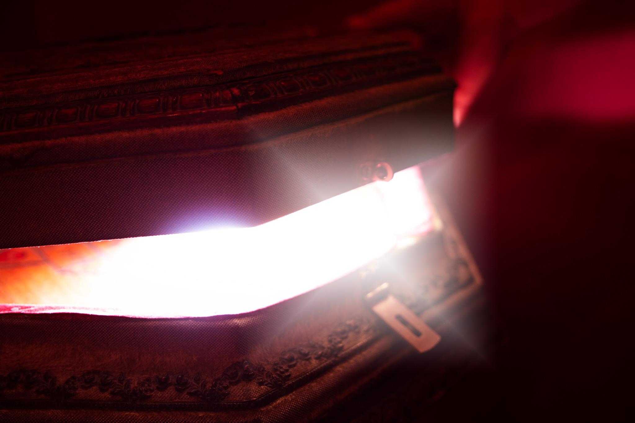 Colere-vouivre-photo-boite-lumiere