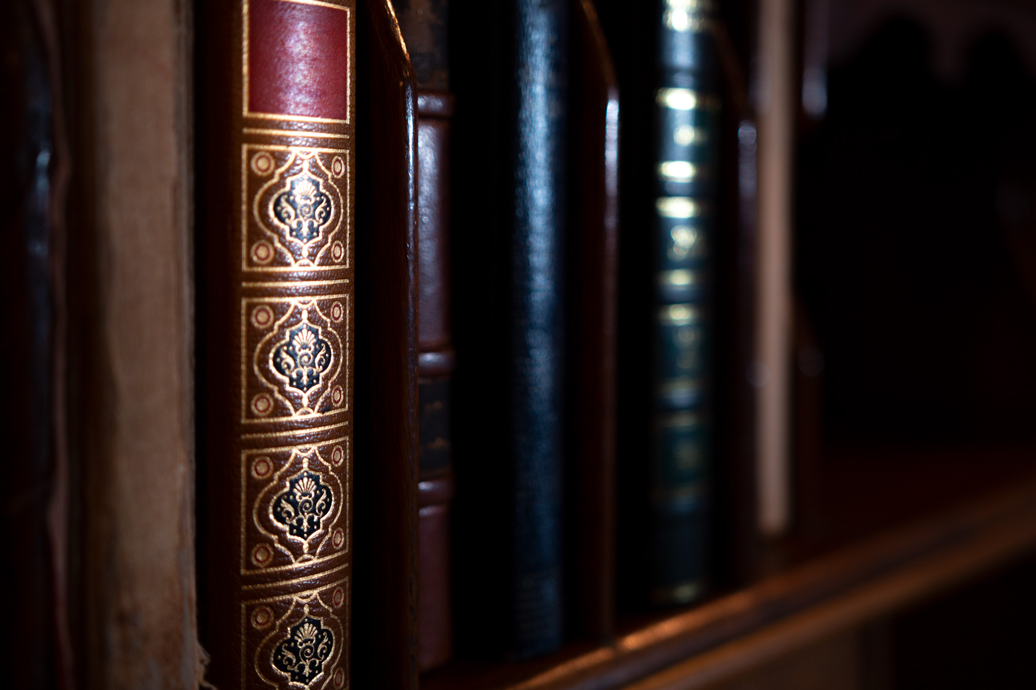 Colere-vouivre-photo-livres
