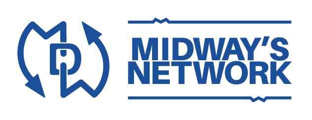 Midway's Network