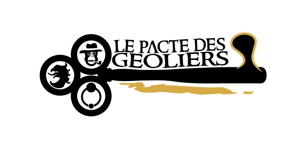 Le Pacte des Geôliers